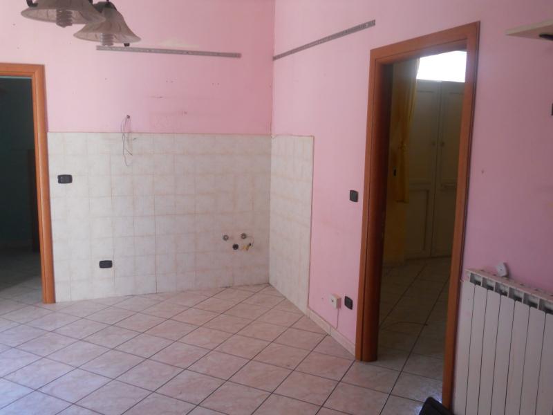 Appartamento affitto TRENTOLA-DUCENTA (CE) - 3 LOCALI - 75 MQ - foto 1