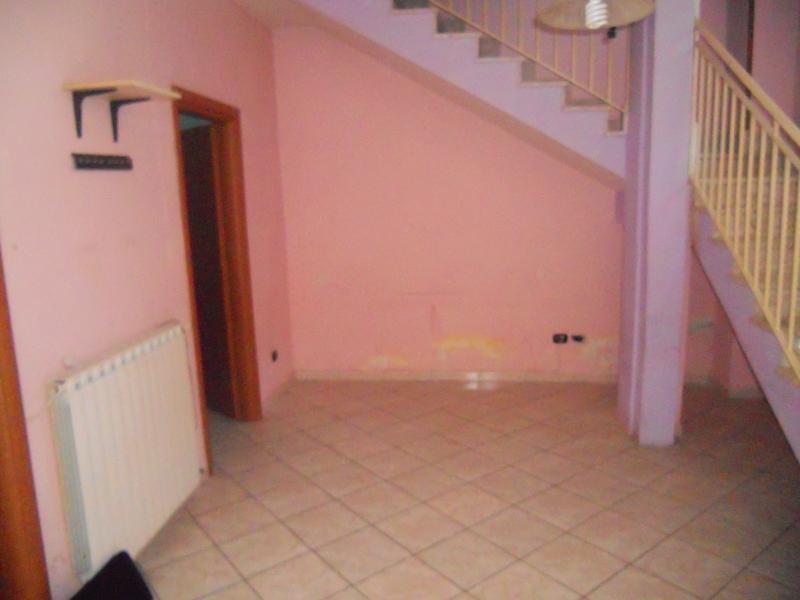 Appartamento affitto TRENTOLA-DUCENTA (CE) - 3 LOCALI - 75 MQ - foto 2