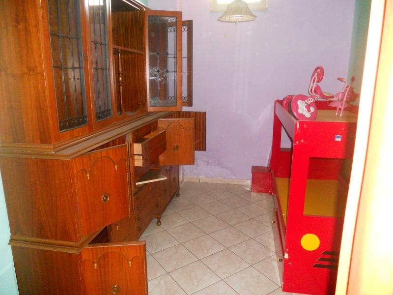 Appartamento affitto TRENTOLA-DUCENTA (CE) - 3 LOCALI - 75 MQ - foto 3