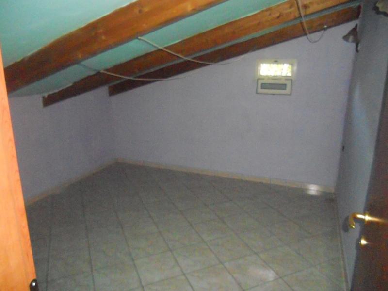 Appartamento affitto TRENTOLA-DUCENTA (CE) - 3 LOCALI - 75 MQ - foto 4