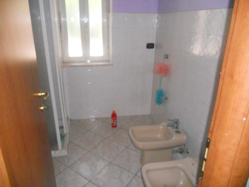 Appartamento affitto TRENTOLA-DUCENTA (CE) - 3 LOCALI - 75 MQ - foto 5