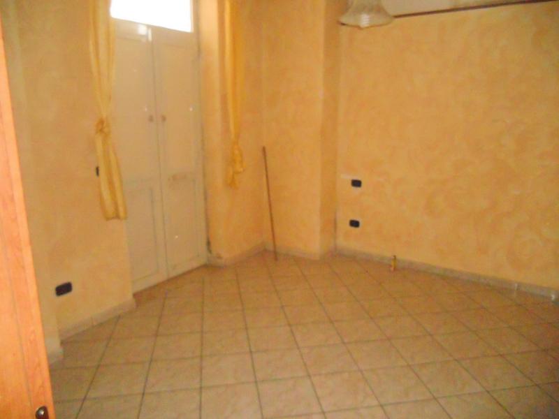 Appartamento affitto TRENTOLA-DUCENTA (CE) - 3 LOCALI - 75 MQ - foto 6