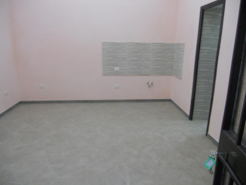 Appartamento affitto Aversa (CE) - 1 LOCALE - 30 MQ