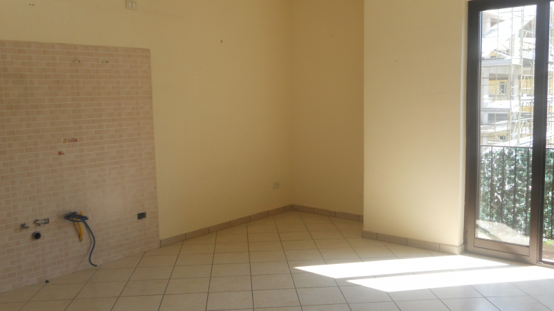 Appartamento in affitto a Trentola-Ducenta, 3 locali, prezzo € 350 | Cambio Casa.it