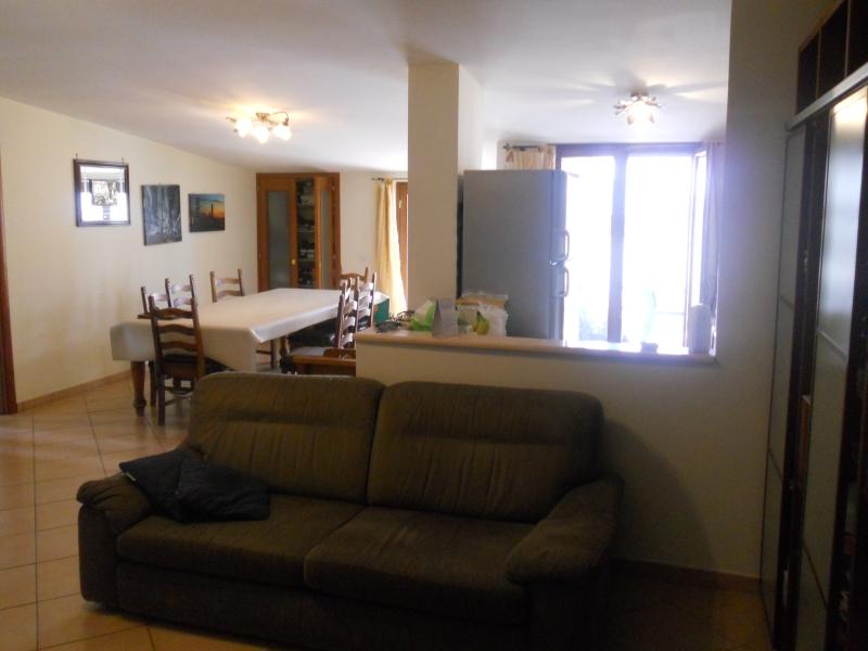 Appartamento vendita AVERSA (CE) - 7 LOCALI - 190 MQ