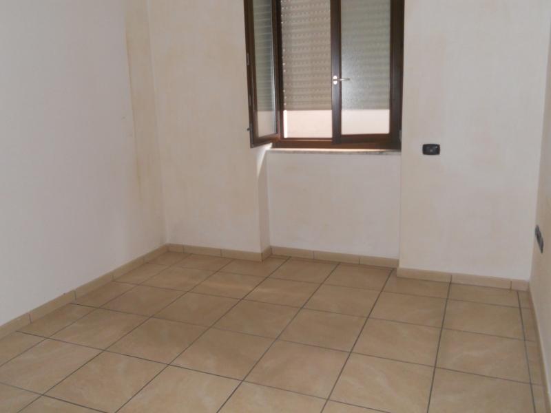 Appartamento affitto AVERSA (CE) - 3 LOCALI - 100 MQ - foto 6