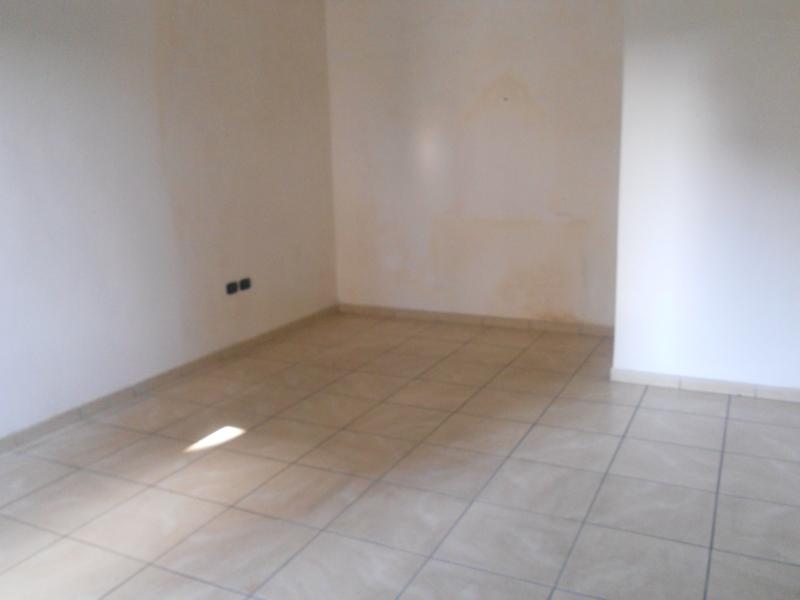 Appartamento affitto AVERSA (CE) - 3 LOCALI - 100 MQ - foto 8