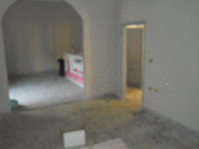 Negozio / Locale in affitto a Aversa, 1 locali, prezzo € 600 | Cambio Casa.it