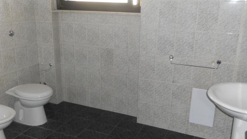 Appartamento affitto TRENTOLA-DUCENTA (CE) - 4 LOCALI - 145 MQ - foto 4