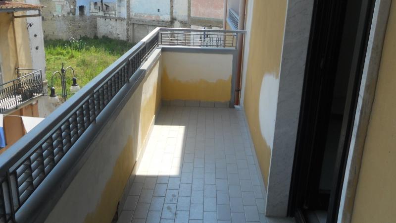 Appartamento affitto TRENTOLA-DUCENTA (CE) - 4 LOCALI - 145 MQ - foto 6