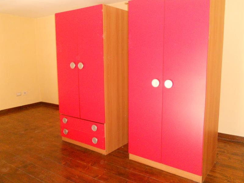Appartamento affitto AVERSA (CE) - 1 LOCALE - 40 MQ - foto 4