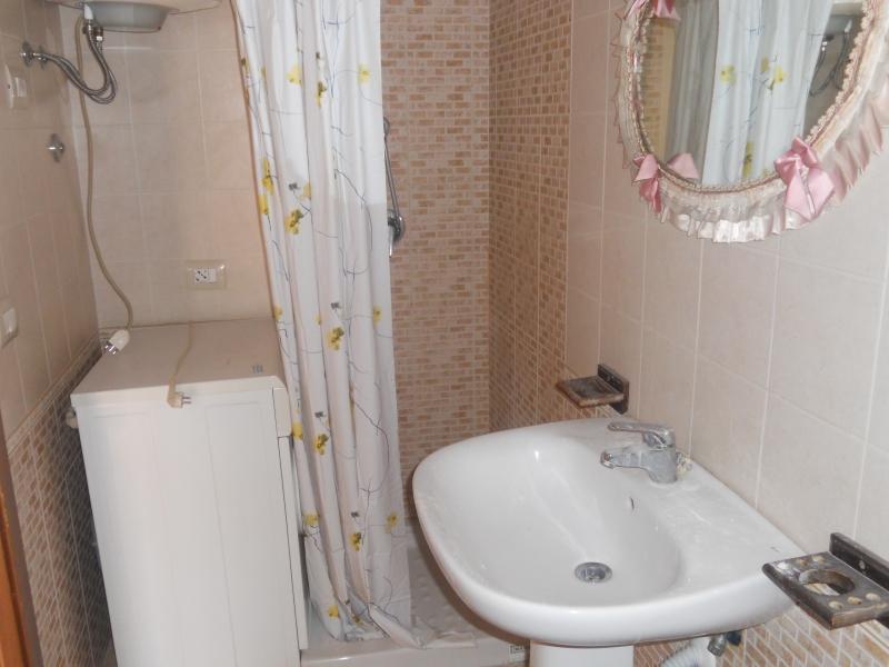 Appartamento affitto AVERSA (CE) - 1 LOCALE - 40 MQ - foto 5