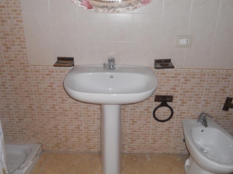 Appartamento affitto AVERSA (CE) - 1 LOCALE - 40 MQ - foto 6