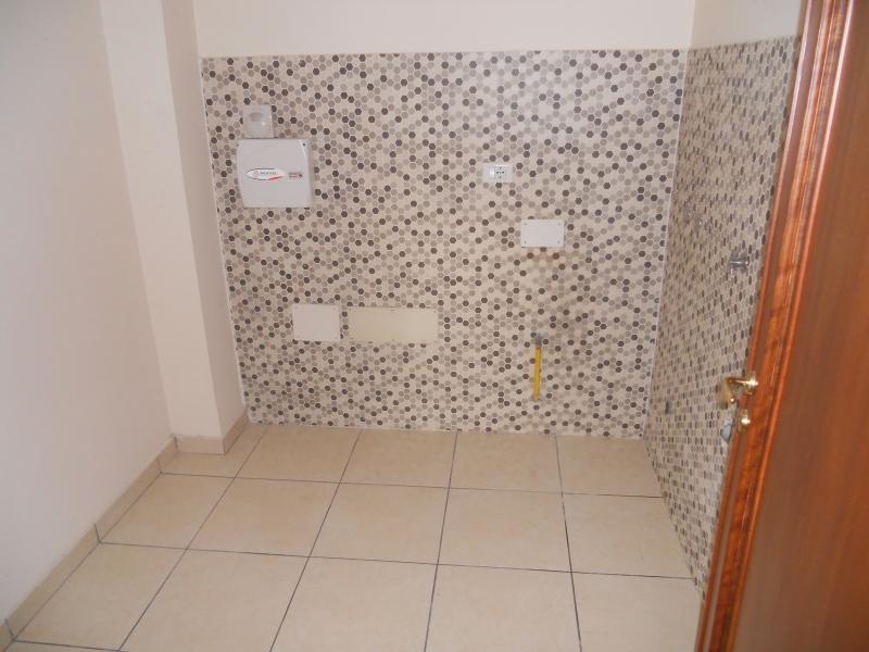 Appartamento affitto LUSCIANO (CE) - 4 LOCALI - 130 MQ - foto 5