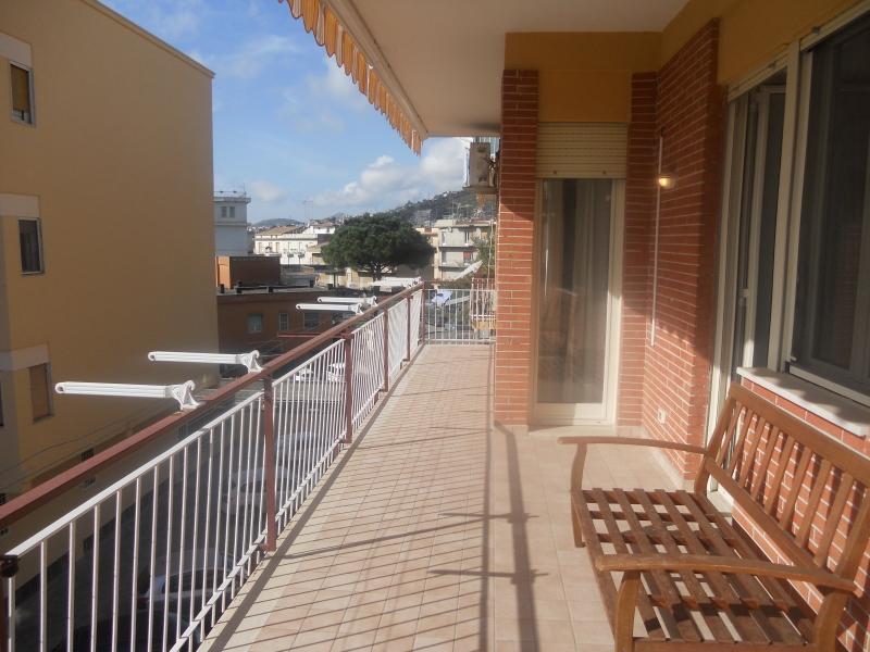 Appartamento vendita FORMIA (LT) - 3 LOCALI - 110 MQ - foto 4