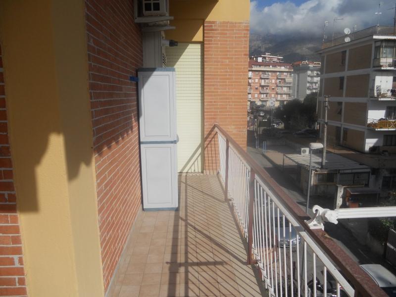 Appartamento vendita FORMIA (LT) - 3 LOCALI - 110 MQ - foto 5