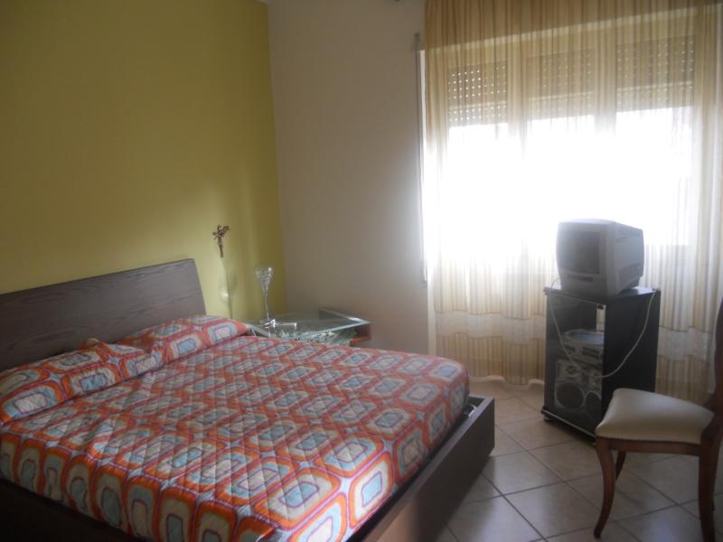 Appartamento vendita FORMIA (LT) - 3 LOCALI - 110 MQ - foto 7