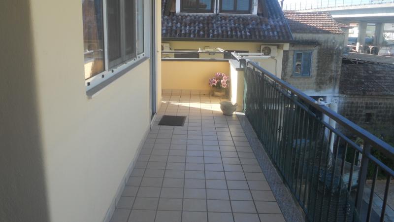 Appartamento vendita TRENTOLA-DUCENTA (CE) - 5 LOCALI - 140 MQ - foto 3