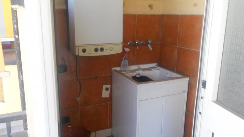 Appartamento vendita TRENTOLA-DUCENTA (CE) - 5 LOCALI - 140 MQ - foto 4