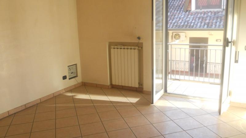 Appartamento vendita TRENTOLA-DUCENTA (CE) - 5 LOCALI - 140 MQ - foto 5
