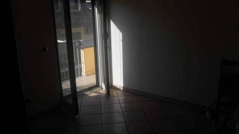 Appartamento vendita TRENTOLA-DUCENTA (CE) - 5 LOCALI - 140 MQ - foto 6