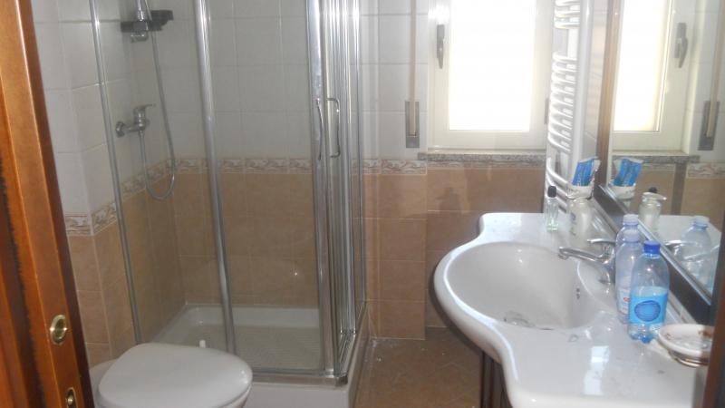 Appartamento vendita TRENTOLA-DUCENTA (CE) - 5 LOCALI - 140 MQ - foto 7