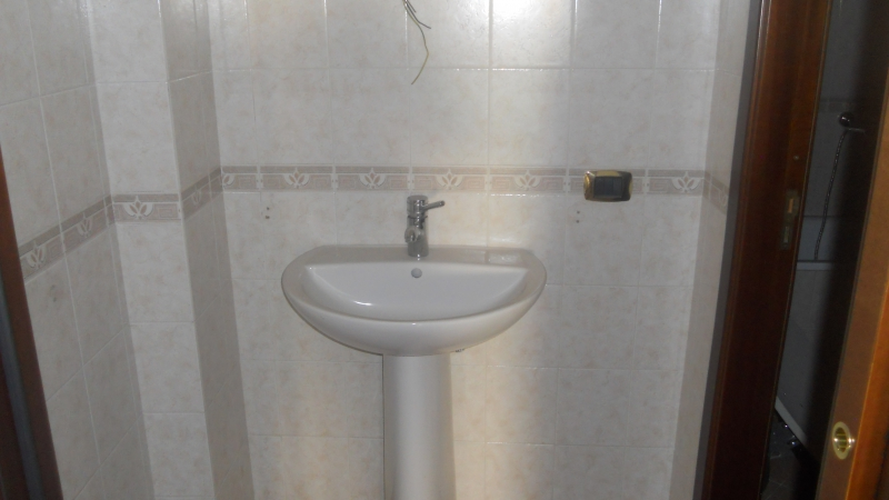 Appartamento vendita TRENTOLA-DUCENTA (CE) - 5 LOCALI - 140 MQ - foto 8