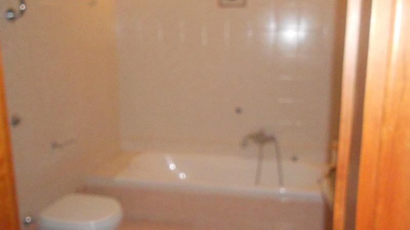 Appartamento affitto SAN MARCELLINO (CE) - 3 LOCALI - 110 MQ - foto 6