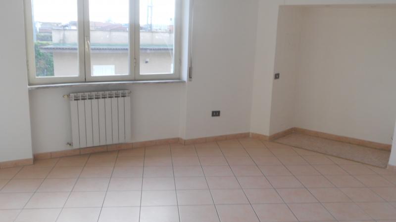 Appartamento affitto SAN MARCELLINO (CE) - 3 LOCALI - 110 MQ - foto 7