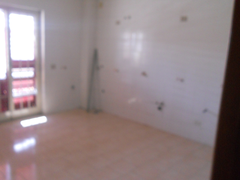 Appartamento affitto TEVEROLA (CE) - 4 LOCALI - 140 MQ
