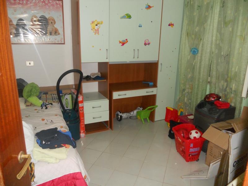 Appartamento affitto CASTEL VOLTURNO (CE) - 3 LOCALI - 80 MQ - foto 5