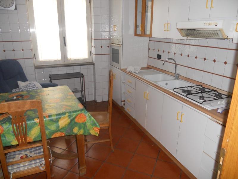 Appartamento affitto CASTEL VOLTURNO (CE) - 3 LOCALI - 80 MQ - foto 8