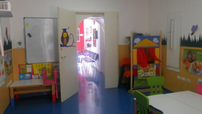 Appartamento in vendita a Aversa, 6 locali, prezzo € 1.000 | Cambio Casa.it