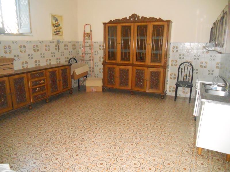 Appartamento vendita AVERSA (CE) - 3 LOCALI - 80 MQ