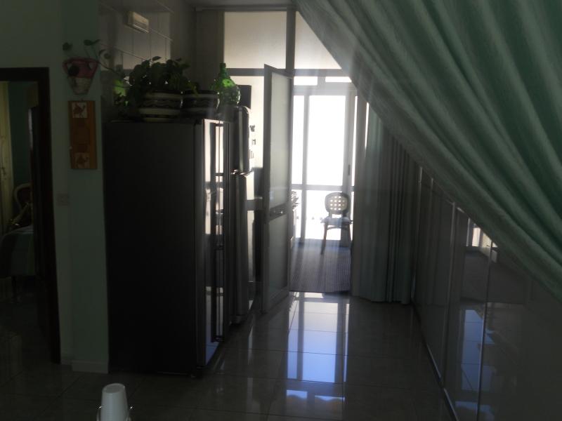 Appartamento vendita AVERSA (CE) - 3 LOCALI - 100 MQ - foto 4
