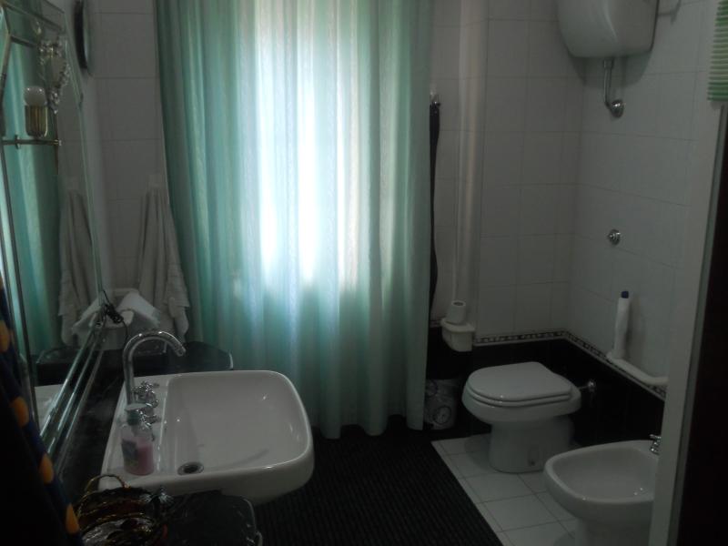 Appartamento vendita AVERSA (CE) - 3 LOCALI - 100 MQ - foto 5