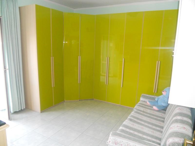 Appartamento vendita AVERSA (CE) - 3 LOCALI - 100 MQ - foto 6