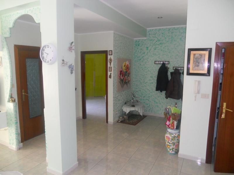 Appartamento vendita AVERSA (CE) - 3 LOCALI - 100 MQ - foto 8