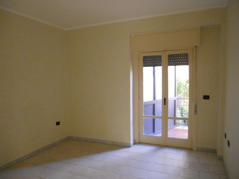Appartamento vendita AVERSA (CE) - 6 LOCALI - 100 MQ