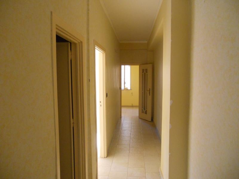 Appartamento vendita AVERSA (CE) - 6 LOCALI - 100 MQ - foto 2
