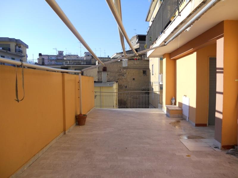 Appartamento vendita AVERSA (CE) - 6 LOCALI - 100 MQ - foto 4