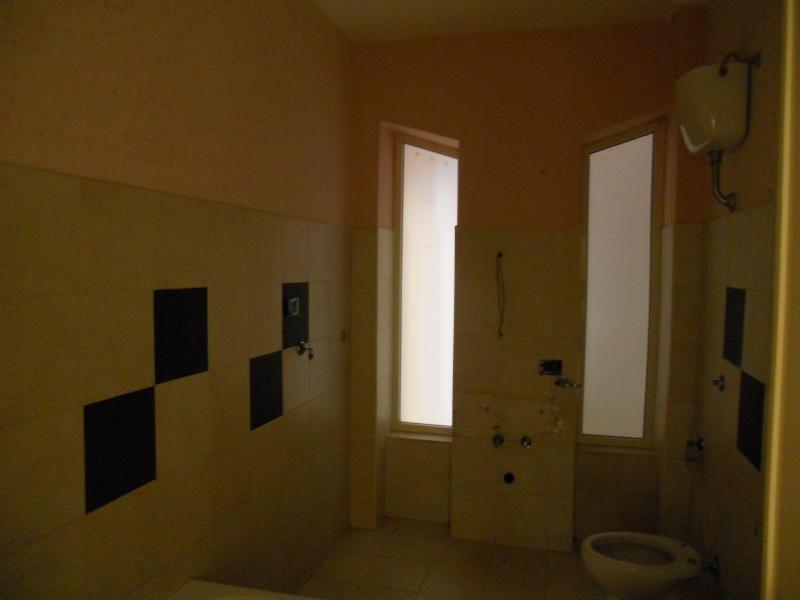 Appartamento vendita AVERSA (CE) - 6 LOCALI - 100 MQ - foto 5