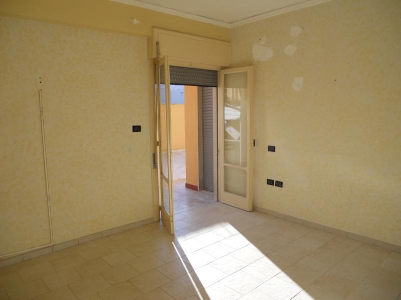 Appartamento vendita AVERSA (CE) - 6 LOCALI - 100 MQ - foto 6