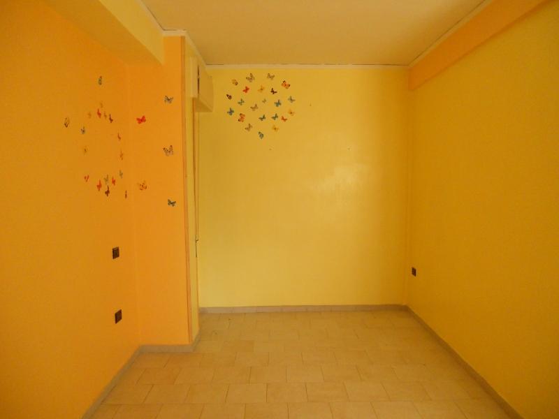 Appartamento vendita AVERSA (CE) - 6 LOCALI - 100 MQ - foto 7
