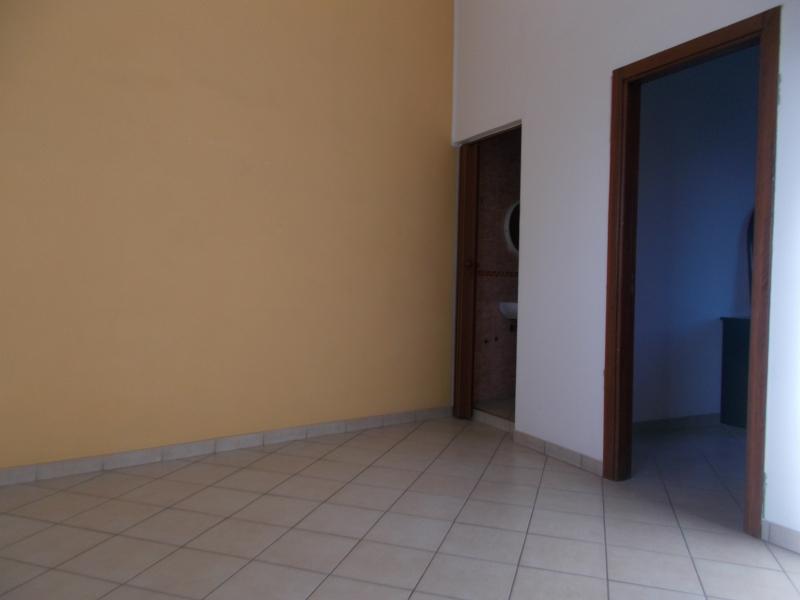 Appartamento affitto Frignano (CE) - 3 LOCALI - 60 MQ