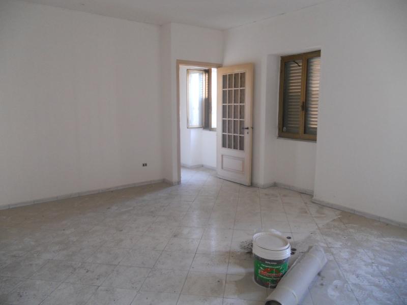 Appartamento vendita AVERSA (CE) - 4 LOCALI - 120 MQ