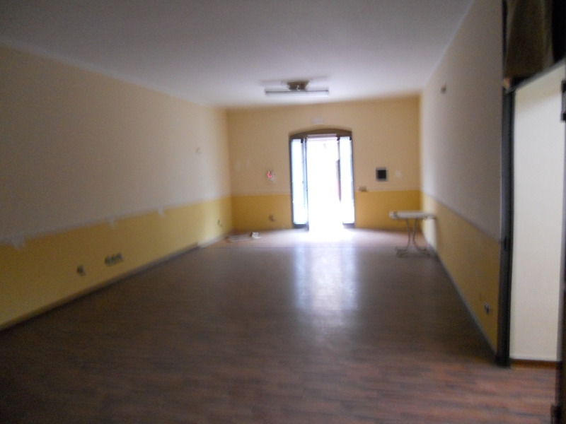 Deposito/magazzino in Affitto a Trentola-ducenta