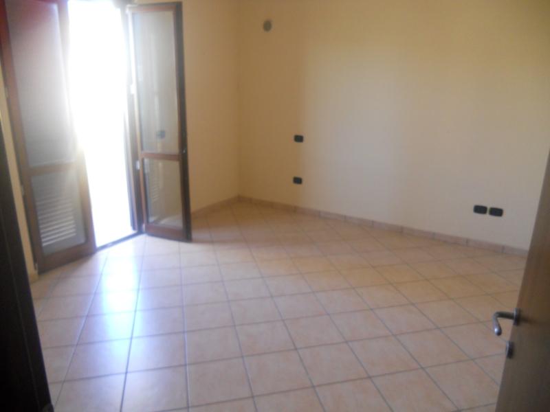 Appartamento vendita TRENTOLA-DUCENTA (CE) - 3 LOCALI - 90 MQ - foto 4