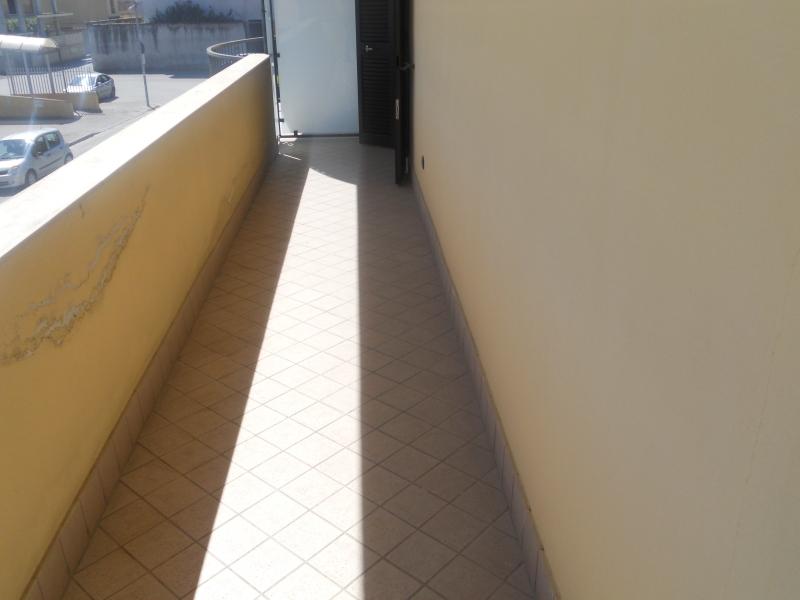 Appartamento vendita TRENTOLA-DUCENTA (CE) - 3 LOCALI - 90 MQ - foto 6