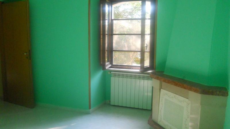 Casa Indipendente vendita SEPINO (CB) - 5 LOCALI - 140 MQ - foto 3